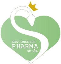 Les Conseils Pharma de Lea