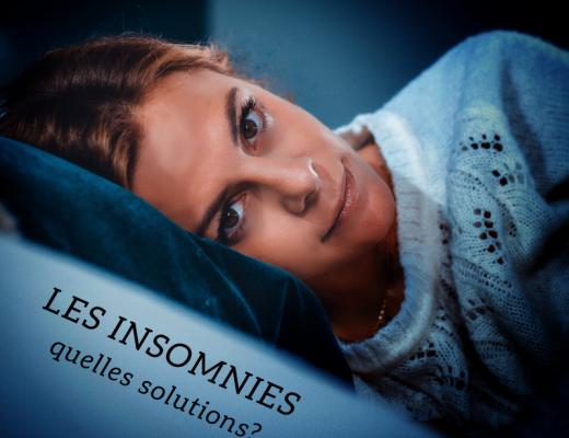 les conseils et solutions en micronutrition pour mieux dormir