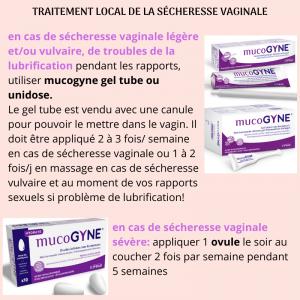mucogyne-secheresse-vaginale-lubrifiant-ovule-acide-hyaluronique