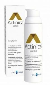actinic-lotion-prevention-keratose-actinique-cancer-de-la-peau
