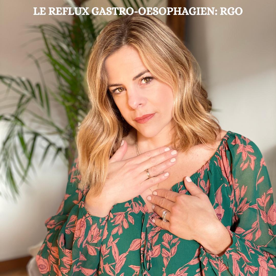 refluxgastro-oesophagien-quelles-causes-solutions-naturelles