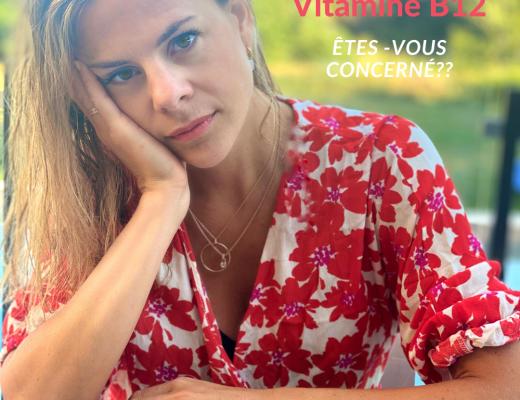 carence-vitamine-b12-vegetariens-vegetalines-supplementation-complement-alimentaire